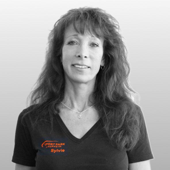 Sylvia Seidel
